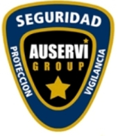auservi group