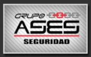 GRUPO ASES