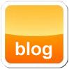 blog seguridadaempresas.com